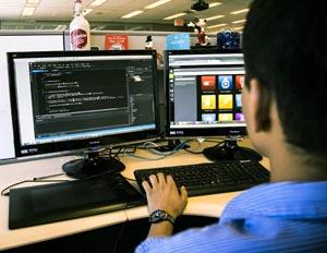 Ce aşteptări au de la angajator specialiştii în IT