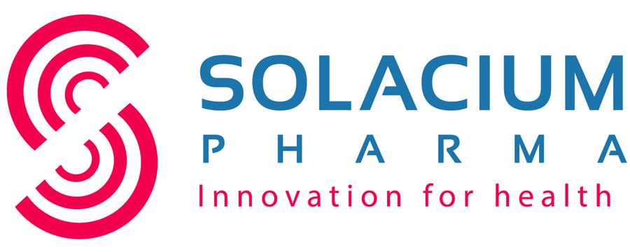 Grupul Zentiva a.s. și Siyiara Enterprises au semnat contractul pentru achiziția companiei Solacium