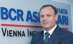 Industria locală de asigurări de viaţă oferă protecţie pentru mai mult de un milion de români