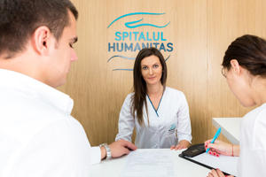 MedLife a preluat 55% din Spitalul Humanitas din Cluj-Napoca