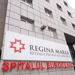 Reţeaua Regina Maria investeşte 2 milioane euro într-un nou centru de imagistică, la Spitalul Euroclinic