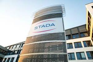 Producătorul de medicamente Stada ar putea face achiziţii şi în România
