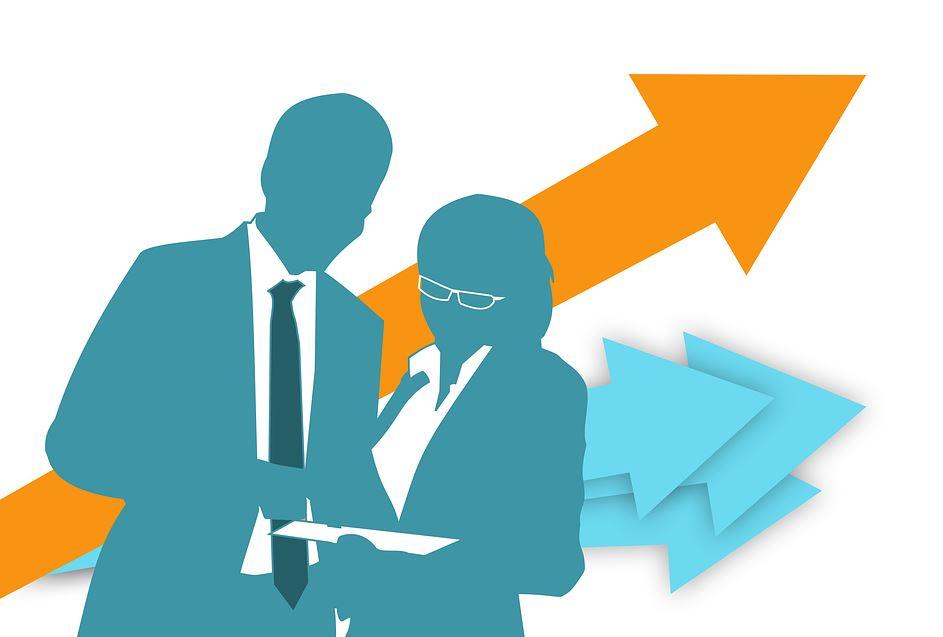 Fluctuația de personal în companiile din România a scăzut la 17,2% anul trecut