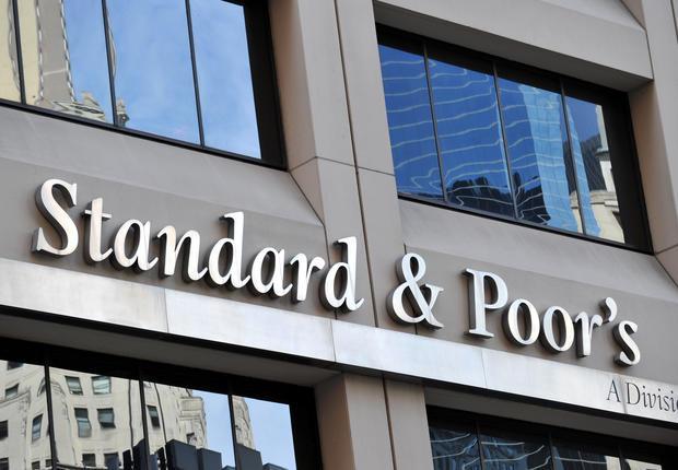 Avertismentul Standard&Poor's: Ciclul de creştere economică al României ar urma să se inverseze din 2020