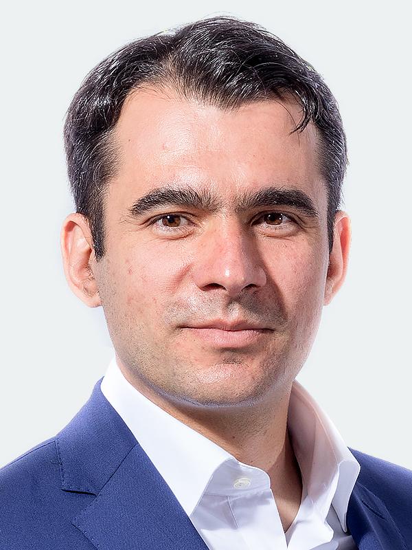 Ștefan Pălărie, fondator, Școala de Valori: Avem nevoie de competențe de educație-online, care sunt diferite de cele digitale și pedagogice