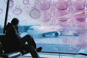 """Un nou trend în industria sănătății – """"Turismul cu celule stem"""""""