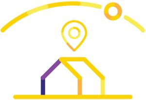 E.ON și Google lansează un proiect comun pentru sectorul de energie solară privind extinderea tehnologiei Sunroof