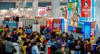 Târgul de Turism al României, între maturitatea industriei, oportunitate, festival şi Black Friday