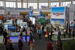 Ministerul Turismului promovează România în Spania