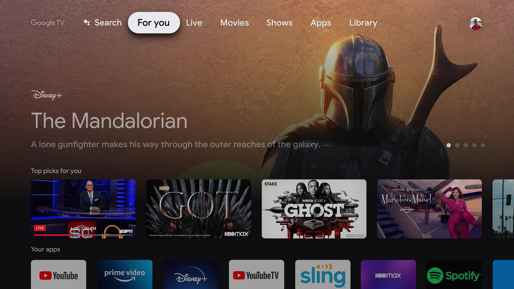 TCL anunță lansarea primei serii de televizoare TCL-Google