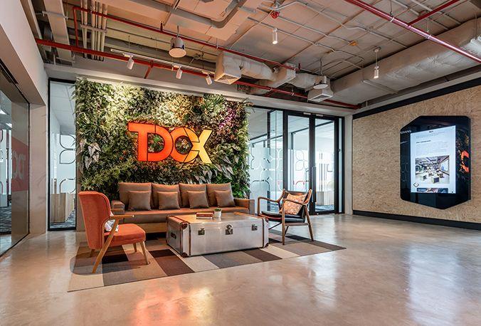 Compania singaporeză TDCX deschide la Bucureşti primul birou din Europa Centrală şi de Est