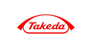 Cea mai mare achiziţie din industria farma: Takeda oferă 64 de miliarde de dolari pentru achiziţionarea Shire