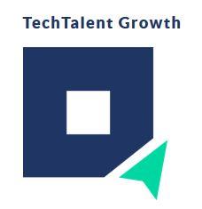ANIS lansează programul TechTalent Growth, cursuri gratuite de tehnologie desfășurate la nivel național, cu finanțare europeană