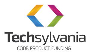 Investitori și manageri de top din companii precum Tesla, Hotmail, NASA, Skype și SoundCloud se întâlnesc la Techsylvania