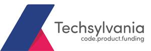 Techsylvania îi aduce pe liderii tehnologiei la Cluj-Napoca