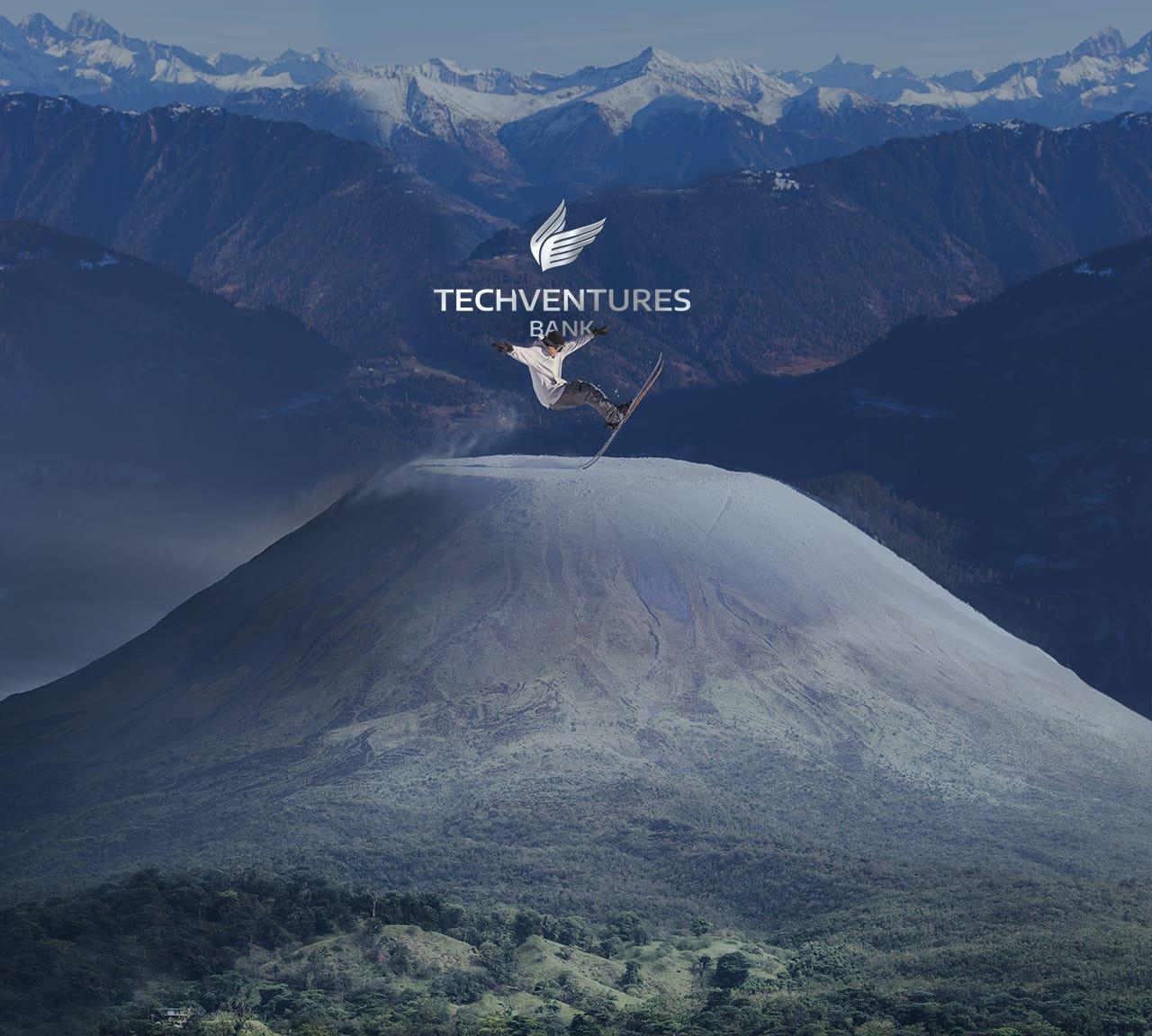 Banca Comercială Feroviară își schimbă acționariatul și devine Techventures Bank