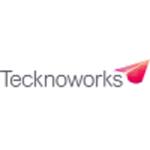 Creștere consistentă a cifrei de afaceri pentru compania Tecknoworks în 2018