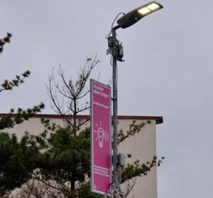 Telekom a implementat în 2016 primul său proiect de tip Smart City din România