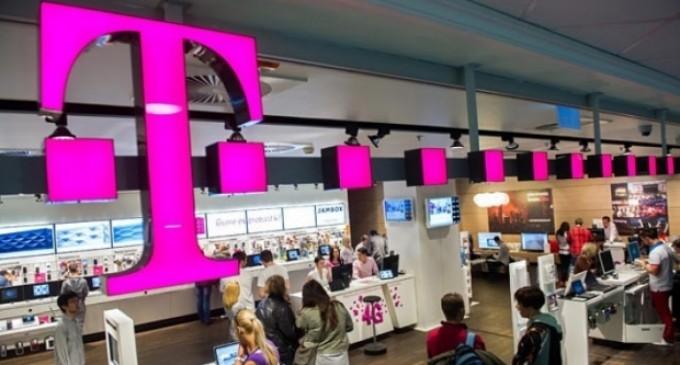 Telekom a lansat o soluție pentru monitorizarea şi controlul spaţiilor de birouri