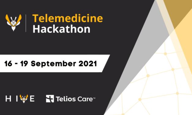 Hackathon de Telemedicină, dedicat studenților la medicină și tinerilor antreprenori