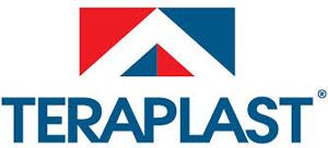 Creștere substanțială pentru cifra de afaceri a Grupului Teraplast în primele nouă luni ale anului