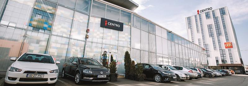 Grupul Tester se rebranduiește și estimează să încheie anul cu afaceri de 53 mil. euro