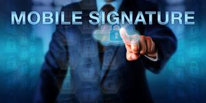 Parteneriat exclusiv între românii de la Trans Sped și Adobe pentru furnizarea serviciului de semnătură electronică