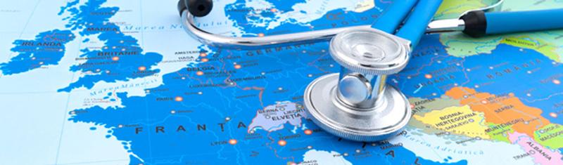 Ministerele Sănătăţii şi Turismului ar putea alcătui pachete turistice comune