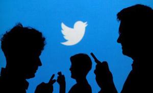 Twitter testează dublarea limitei de caractere pentru o postare