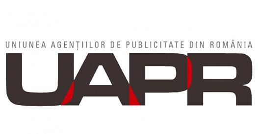 UAPR lansează o bază de date cu candidați cu experiență în domeniul publicității