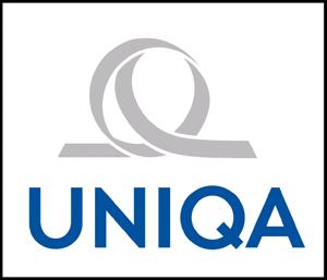 UNIQA lansează asigurarea privată de sănătate iMed