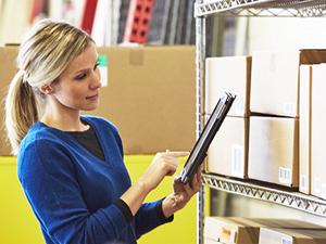 UPS lansează UPS Returns Manager, un instrument online gratuit pentru gestionarea retururilor