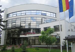 """Universitatea """"Ştefan cel Mare"""" din Suceava ocupă locul I în topul universităţilor privind brevetele de invenţii acordate de OSIM"""