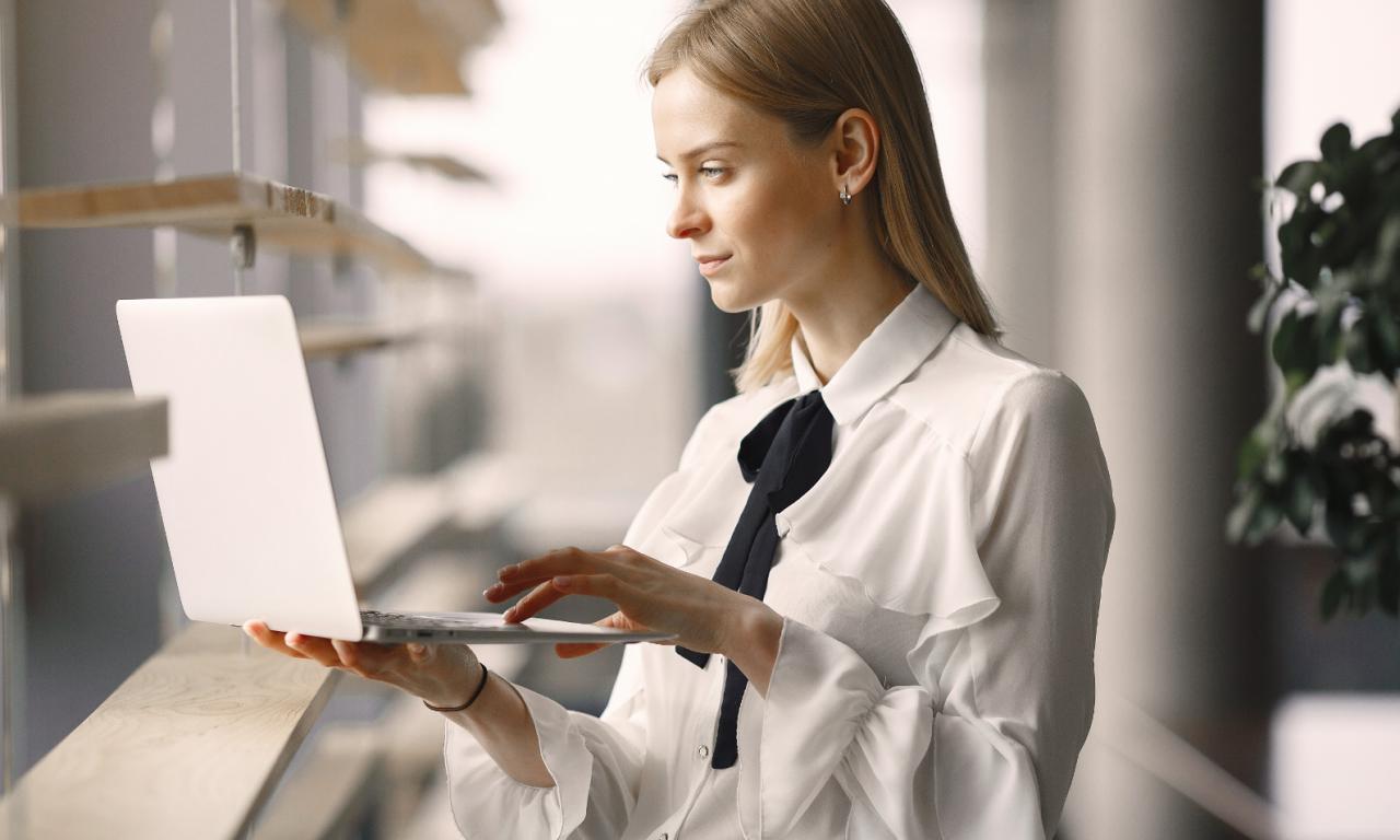 4 modalități de îmbunătățire a nivelului de recrutare pe Linkedin
