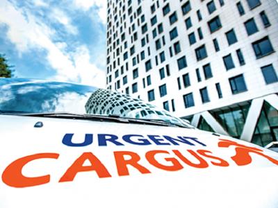 Compania de curierat Urgent Cargus a fost cumpărată de Mid Europa Partners