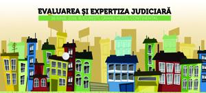 """Seminarul """"Evaluarea și expertiza judiciară"""" are loc pe 16 iunie în București"""