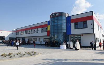 Compania orădeană Valtryp vrea să devină prima firmă independentă de energia electrică din ţară