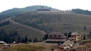 Varful Romani
