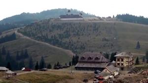 O nouă stațiune turistică prinde contur în județul Vâlcea: Ursu-Ursuleţul
