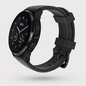 Compania românească Vector Watch a fost preluată de cel mai mare producător de dispozitive purtabile din lume