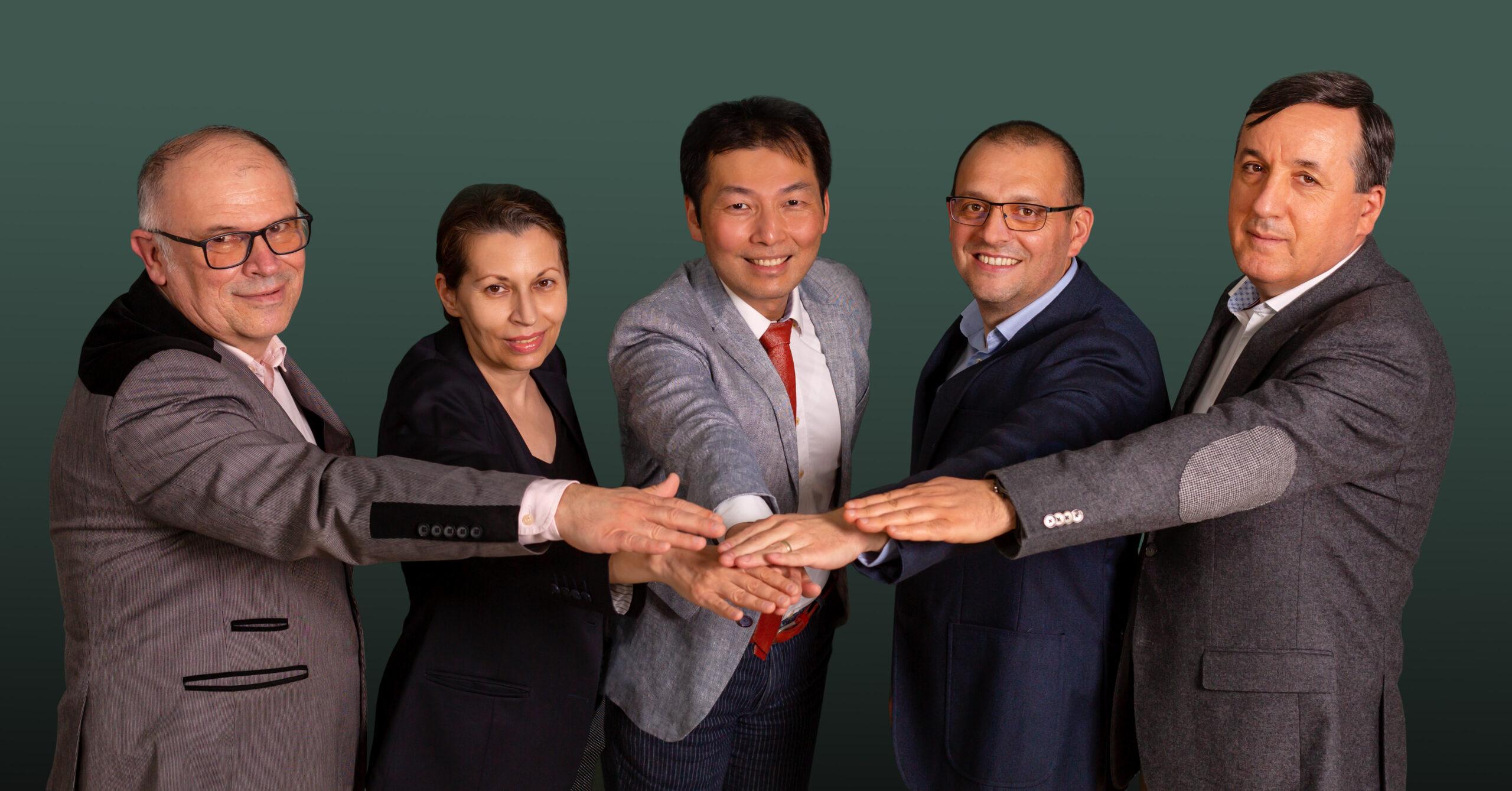 Romcarbon, unul dintre cei mai importanți producători de ambalaje din mase plastice, devine membru ARIR