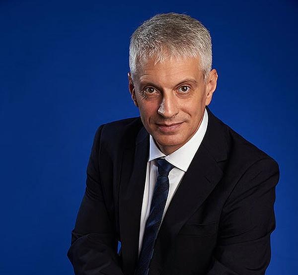 Virgiliu Ichim este noul director general al Allianz-Ţiriac Pensii Private