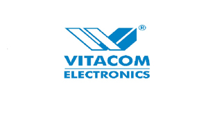 Vitacom Electronics anunță o cifră de afaceri de 10,7 milioane de euro în 2017