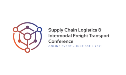 """Insights de la companii importante în transport în cadrul conferinței """"Supply Chain Logistics & Intermodal Freight Transport Conference"""""""