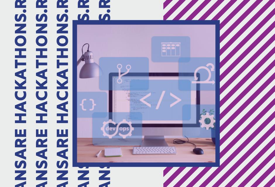Oameni și Companii a lansat platforma comunității de inovație și tehnologie disruptivă, Hackathons.ro