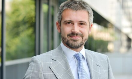 Deloitte, desemnată firma de consultanță fiscală a anului 2021 în Europa Centrală și de Est de către International Tax Review
