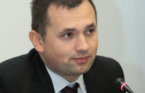 BCR Leasing va avea un nou preşedinte executiv, începând din 15 martie