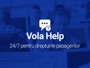 A fost lansată prima linie de asistență dedicată pasagerilor companiilor aeriene