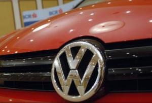 Volkswagen_simbol