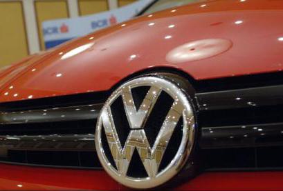 Volkswagen a detronat Toyota din poziția de lider mondial în primul trimestru